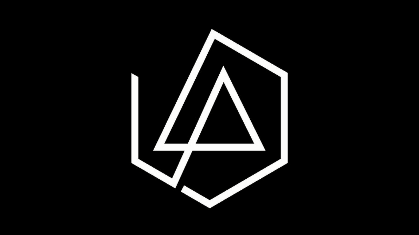 Chesters Guitars The Guitars Of Linkin Park
